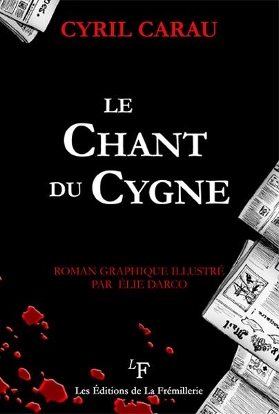 1-couv-chant-cygne1.jpg