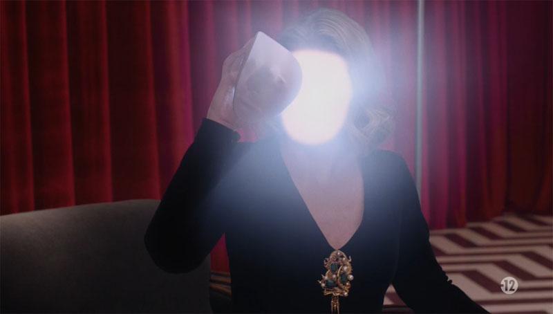 La saison 3 de Twin Peaks, analyses, explications, révélations 2