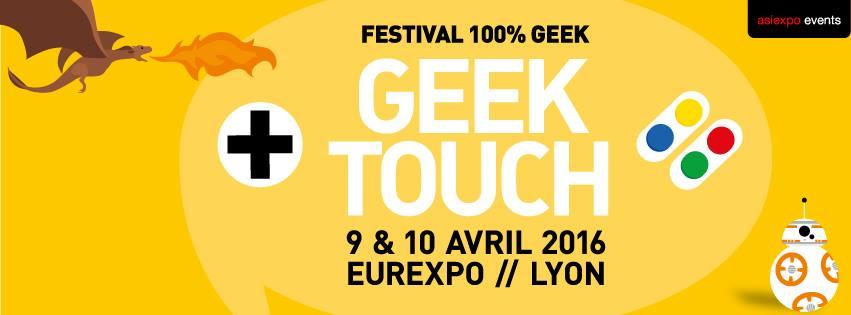 geek-touch