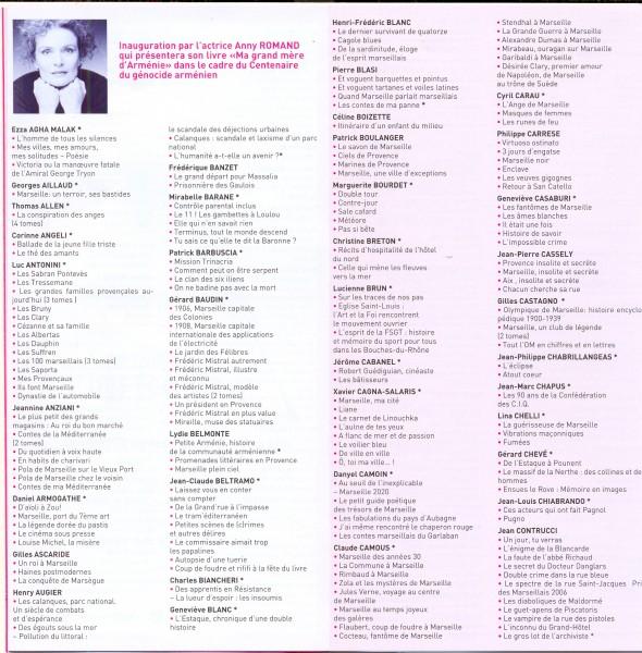 liste-carre-ecrivains-2015
