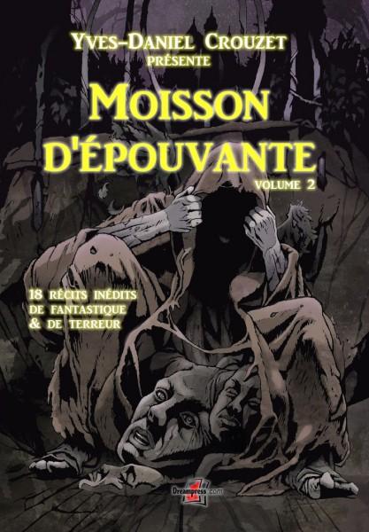 moisson-d-epouvante-2