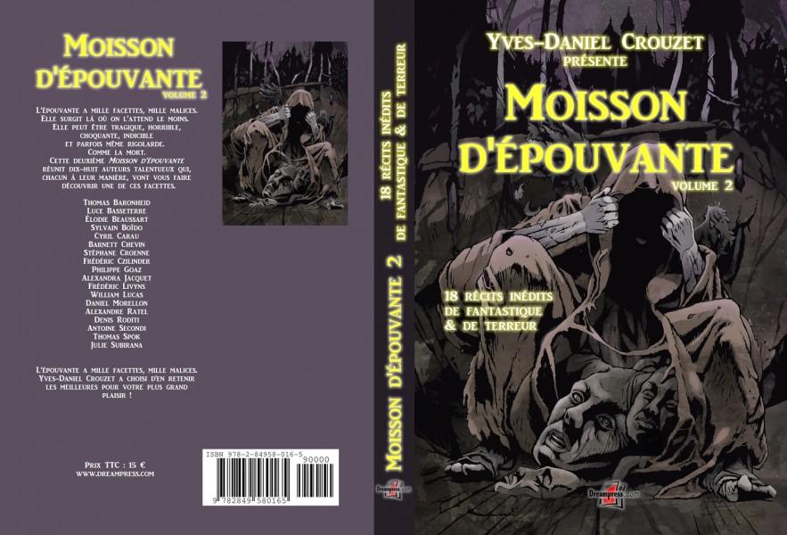 moisson-d-epouvante-volume2